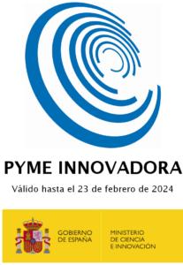 HA pyme_innovadora_meic-SP_print
