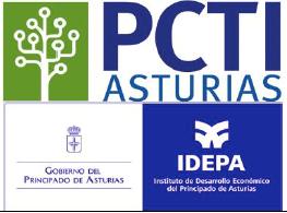 pie-pagina-PCTI