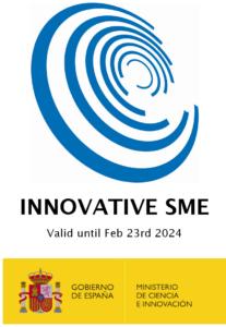 HA pyme_innovadora_meic-EN_print