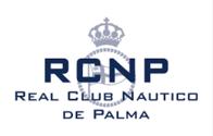 logo-RCNP