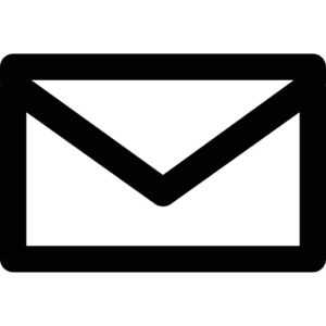 cabecera-email