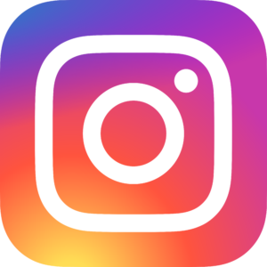 cabecera-instagram