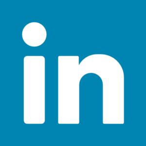 cabecera-linkedin