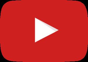 cabecera-youtube