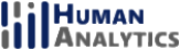 human-analytics-logotype