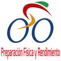 logo-preparacion-física-y-rendimiento