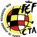 logo-RFEF-CTA
