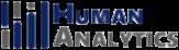 logo-human-analytics