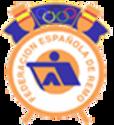 logo_fed-esp-rem