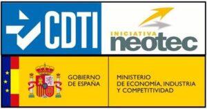 neotec-logotype