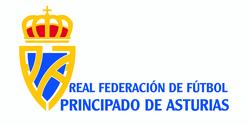 logo-RFFPA