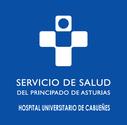 logo-SESPA-Hospital-Cabueñes