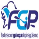 logo-fegapi