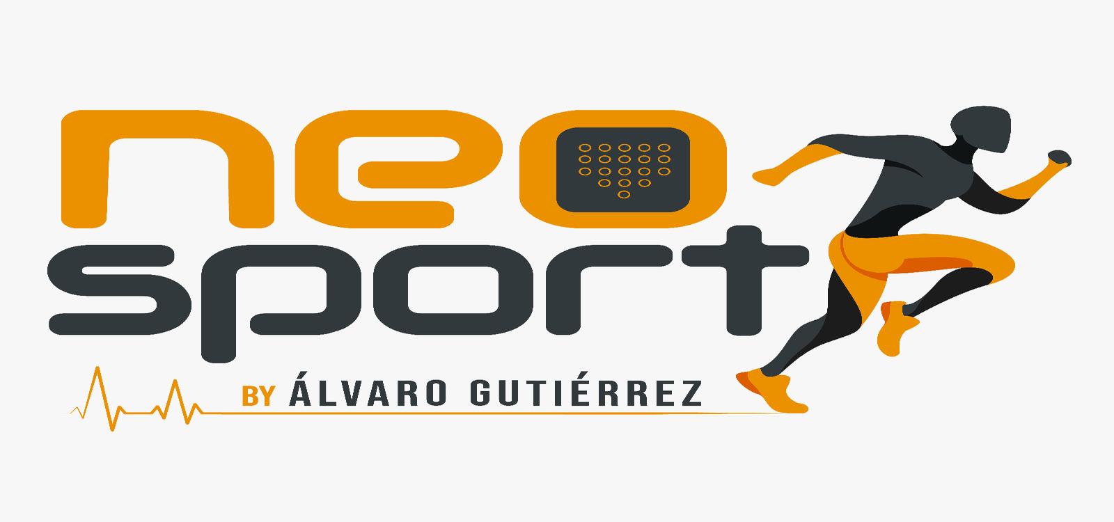 logo-neo-sport