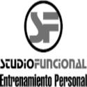 logo-studio-funcional