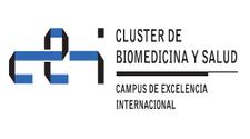 logo-cluster-biomedicina-y-salud