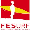 logo-rfe-surf