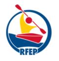 logo-rfep
